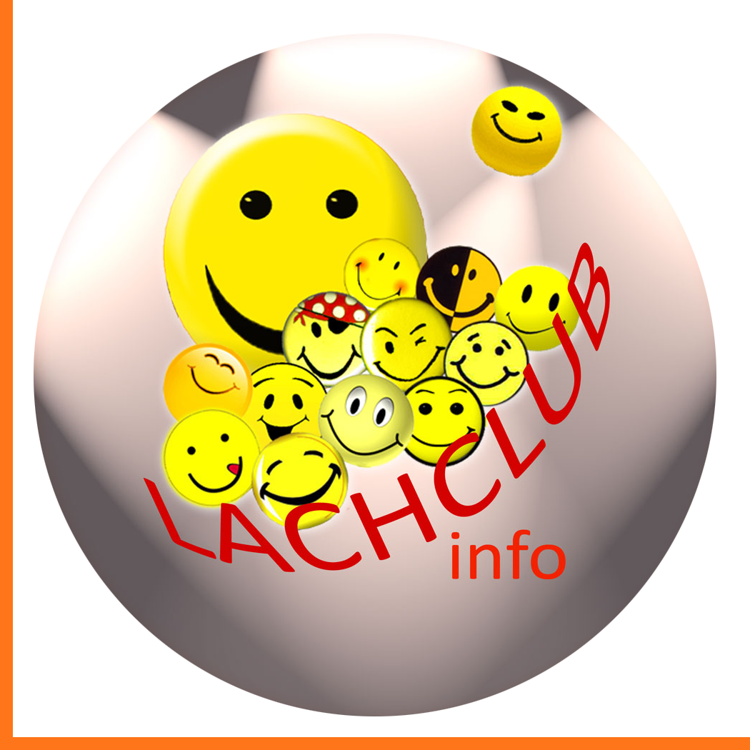 Lachclub.info